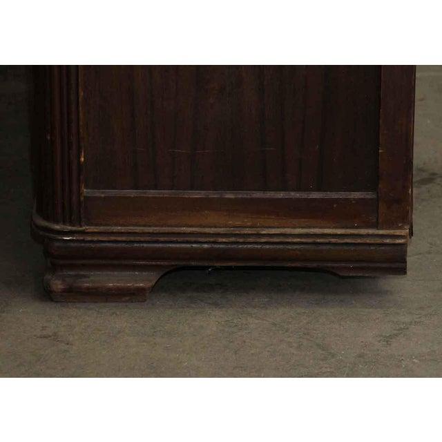 Art Deco Wood Dresser - Image 8 of 9