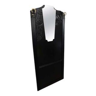 Art Deco Coat Rack For Sale