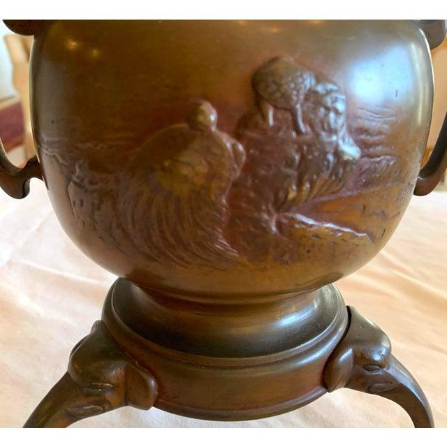 japan vintage vas