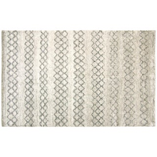 Nalbandian - Contemporary Moroccan Berber Rug, 5' X 8' For Sale