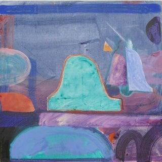 Grace Light Original Painting For Sale