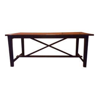 Dining/Conference Room Table For Sale
