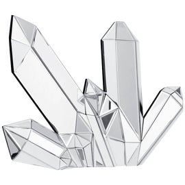 Image of Full Length & Floor Mirrors