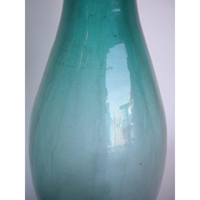 Large Scale Sake Bottles For Sale In Los Angeles - Image 6 of 8