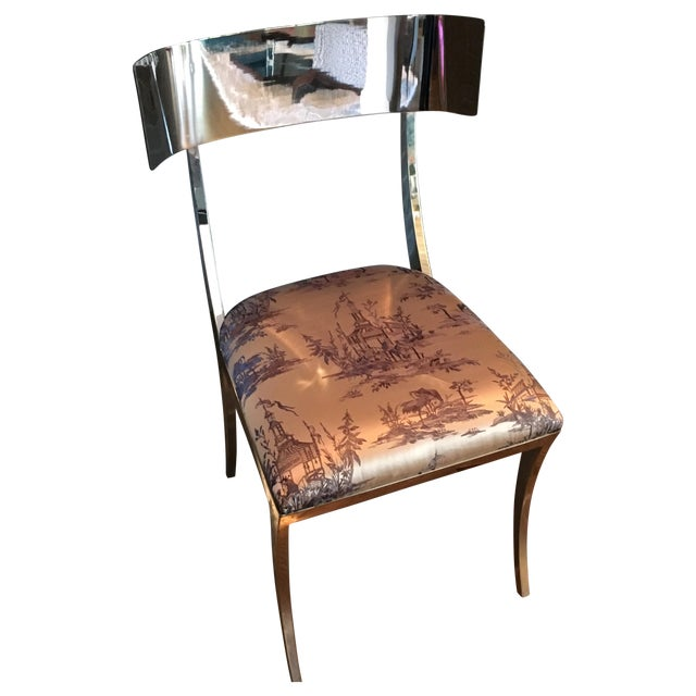 HW Home Hollywood Chair - Image 1 of 6