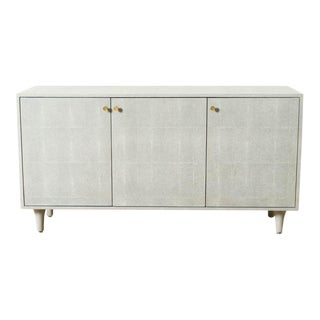 Contemporary Ramon Buffet For Sale