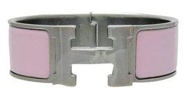 Image of Charleston Bracelets
