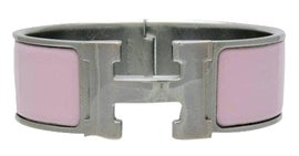 Image of Enamel Bracelets