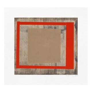 "Elizabeth Gourlay ""Oak red ash"", Print For Sale"