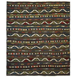 Image of Rug and Relic, Inc. Contemporary Handmade Rugs