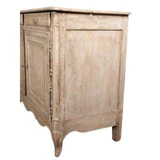 Louis XVI Enfilade/Sideboard For Sale