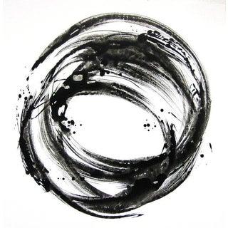Kiyoshi Otsuka, Shinjo Series Xiii, 2018 For Sale