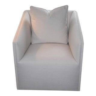 Custom Swivel Chair For Sale