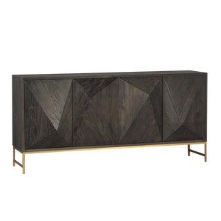 Guru Modern Sideboard