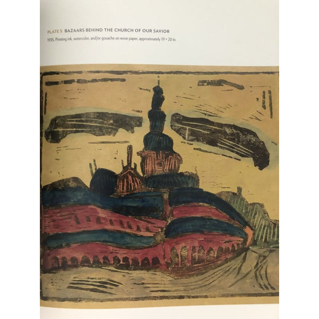 William H Johnson American Modern Paperback For Sale - Image 10 of 12