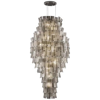 Davide Chandelier by Fabio Ltd For Sale