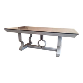 Stanley Extension Dining Table For Sale