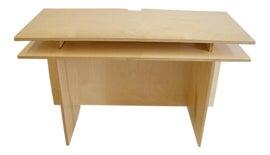 Image of Office Executive Desks