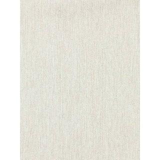 Sample, Scalamandre Hopsack Fabric, Sand For Sale
