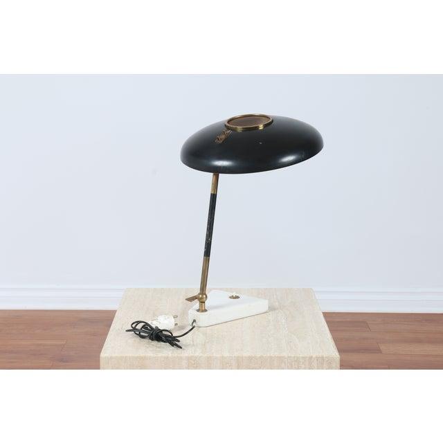 Lumi Table Lamp - Image 2 of 5