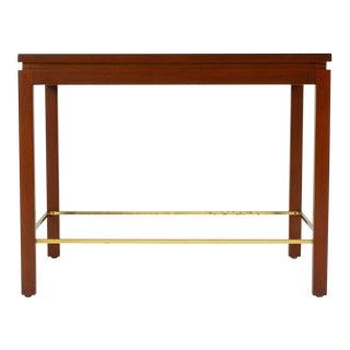Dunbar Model 310 Side Table by Edward Wormley For Sale