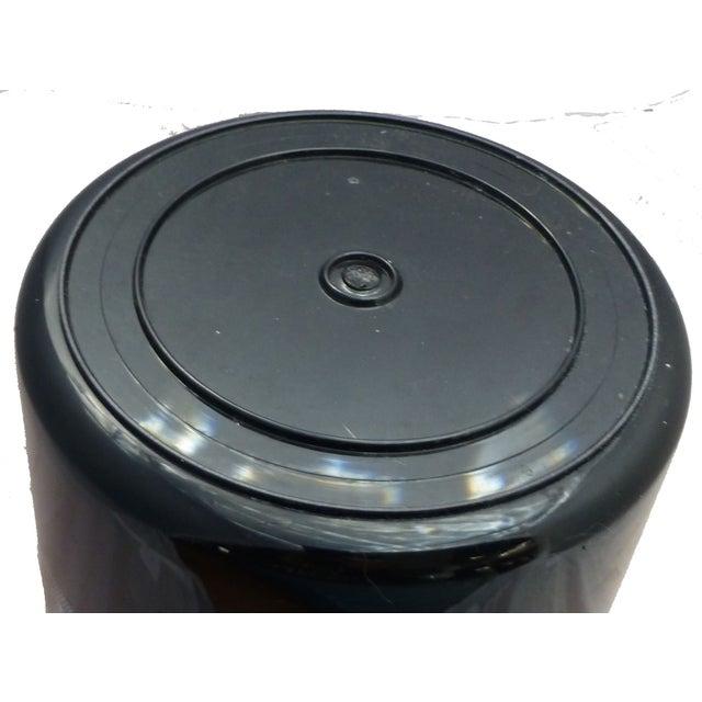 Mid-Century Modern Mid-Century1970s Ice Bucket For Sale - Image 3 of 3