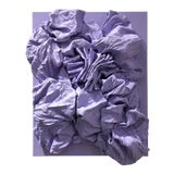 Image of Lavender Folds For Sale