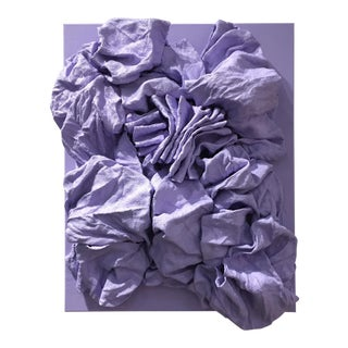 Lavender Folds For Sale