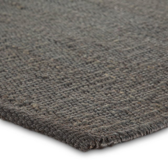 Hand-woven of eco-friendly jute fibers, the Anthro rug proves perfect in rustic, coastal spaces. The naturally textured,...