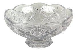Image of Mikasa Decorative Bowls