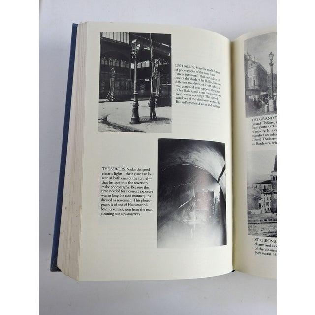 Transforming Paris By David P Jordan Chairish