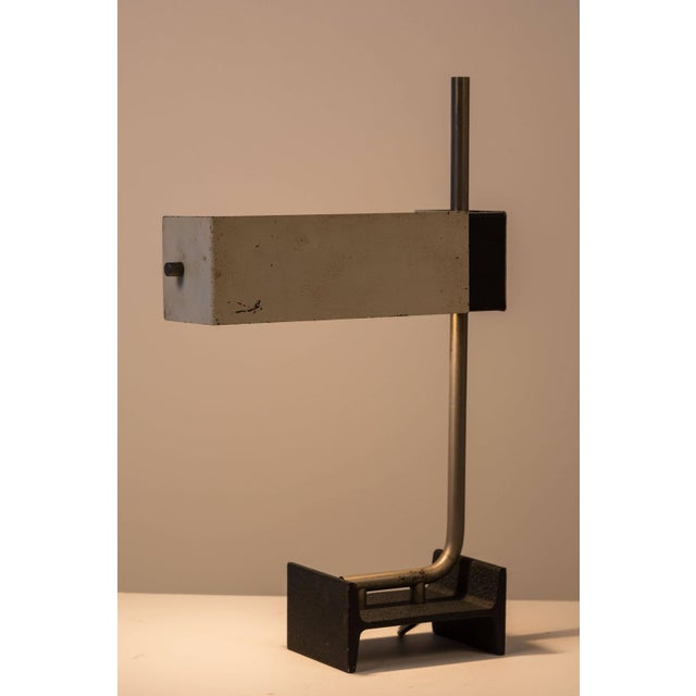 Studio Reggiani Vintage Desk Lamp - Image 3 of 7
