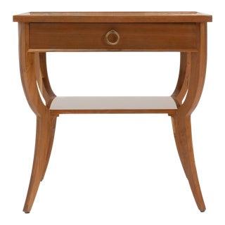 Estelle Side Table For Sale
