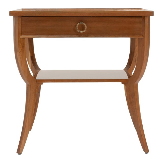 Estelle Side Table For Sale