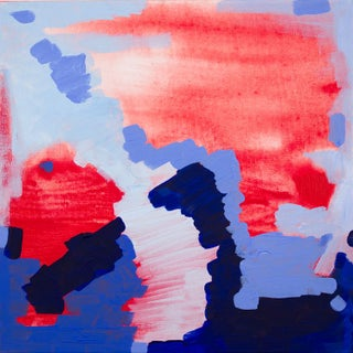 Linda Colletta Painting - Broome St.