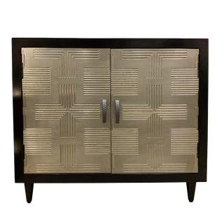 Erdos + Ko Enrique Cabinet For Sale
