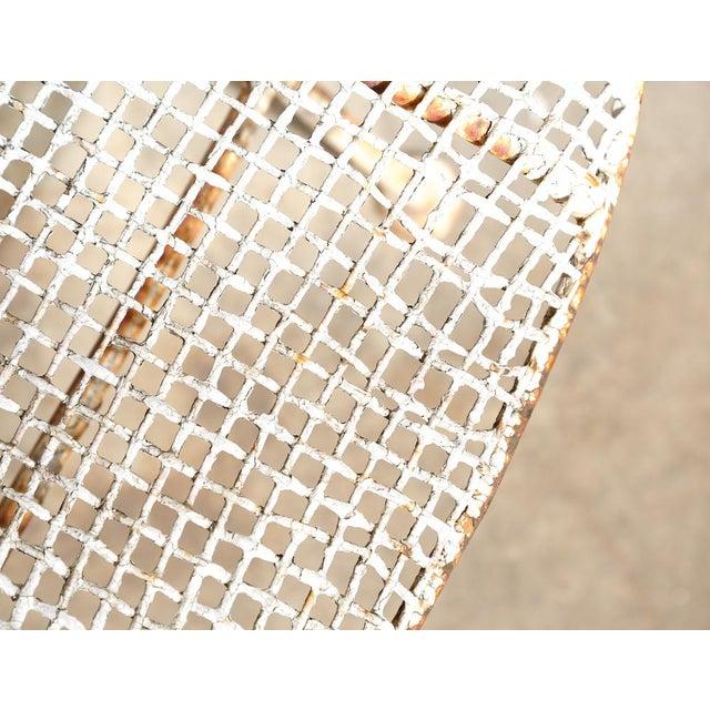 Russell Woodard Sculptura Chair - Image 8 of 10