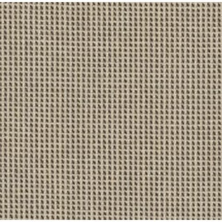 Upholstery Fabric Brindley Tweed CL Warm Gold by Ralph Lauren Home For Sale