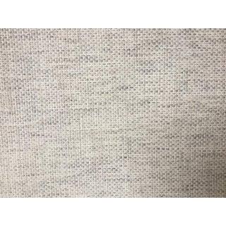 "Phillip Jeffries ""Japanese Paper Weave"" Wallpaper Roll"
