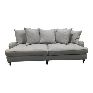 Serena & Lily Miramar Sofa For Sale