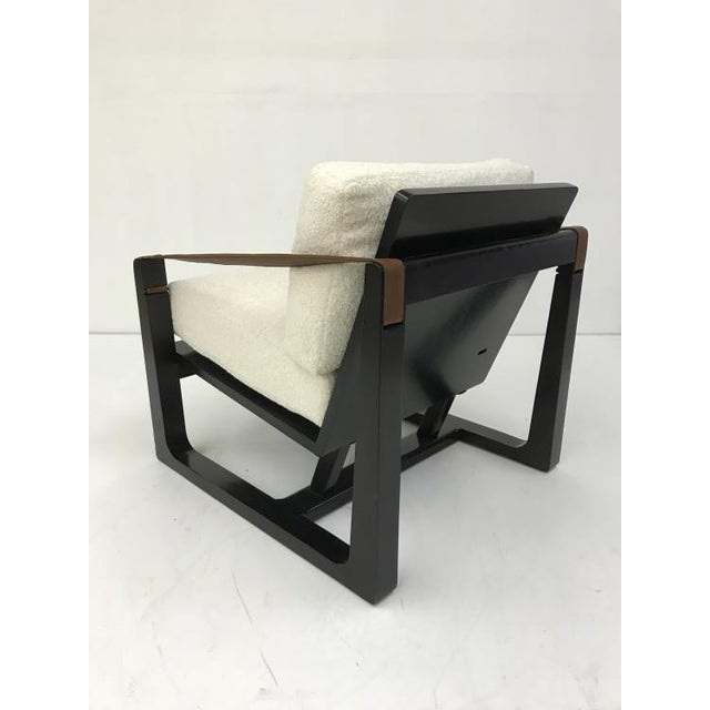 Century Furniture Century Furniture Dax Chair For Sale - Image 4 of 5