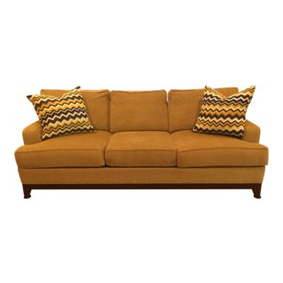 Ethan Allen Avanti Sofa For Sale