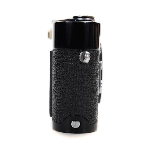 Leica M3 Black 1959 Pro Rangefinder Camera - Image 7 of 9