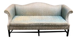 Image of Hickory Chair Furniture Company Sofas