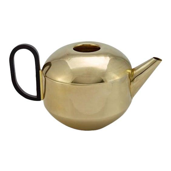 Tom Dixon Form Teapot For Sale