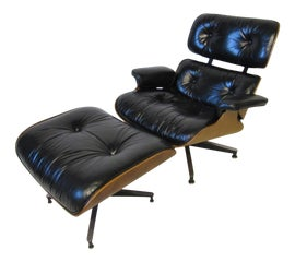 Image of Cincinnati Accent Chairs