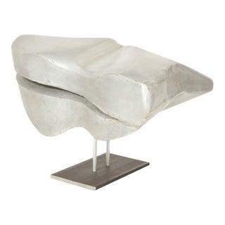 Large Hollow Aluminium