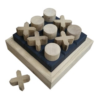 Ozshop Tic Tac Toe Boards For Sale