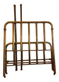 Image of Full Bed Frames