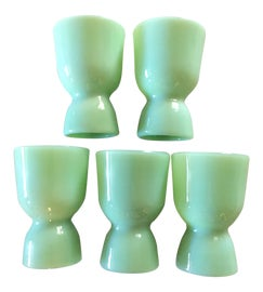 Image of Celadon Dinnerware